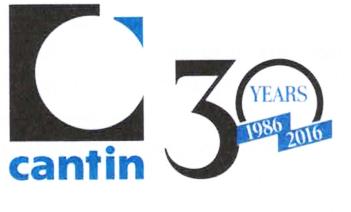 30-ans-cantin-1986-2016