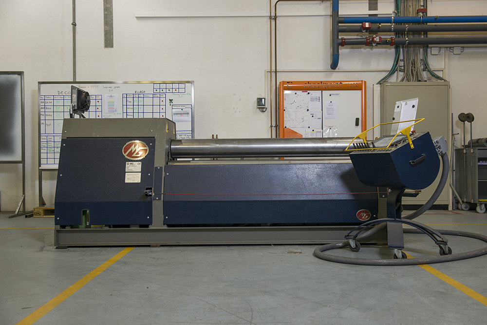 rouleuse-hydraulique-mh210-pliage-tolerie-industrielle