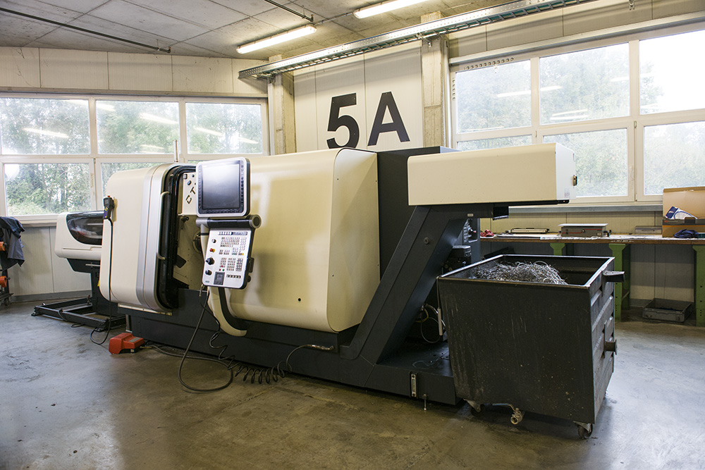 tour-cnc-ctx-alpha-500-machine-tolerie