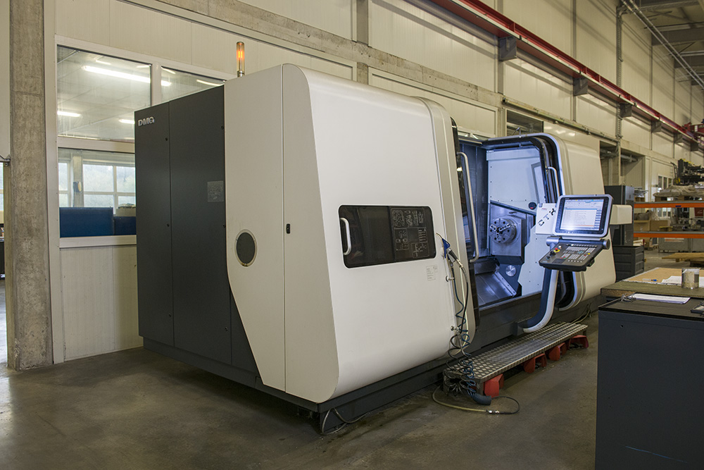 tour-cnc-ctx-gamma-2000-tc