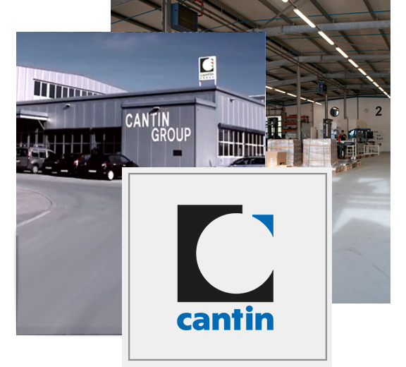 cantin-group