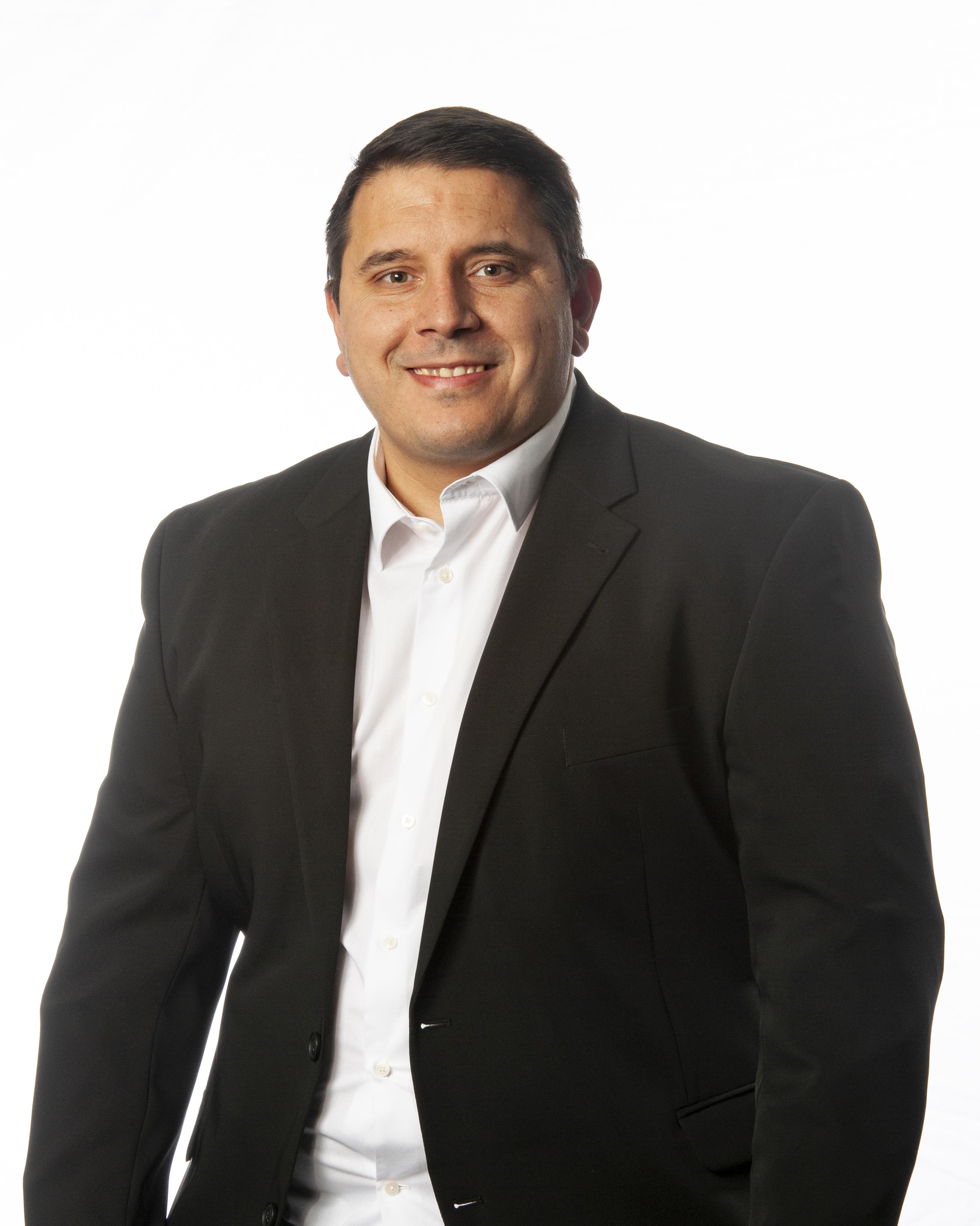 SOBRAL Luis_2